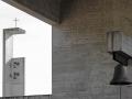 Glocke und Glockenturm