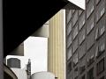 Frankfurter Architekturfotografie