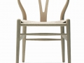 ch24-wishbone-chair-white-oiled-oak_grande
