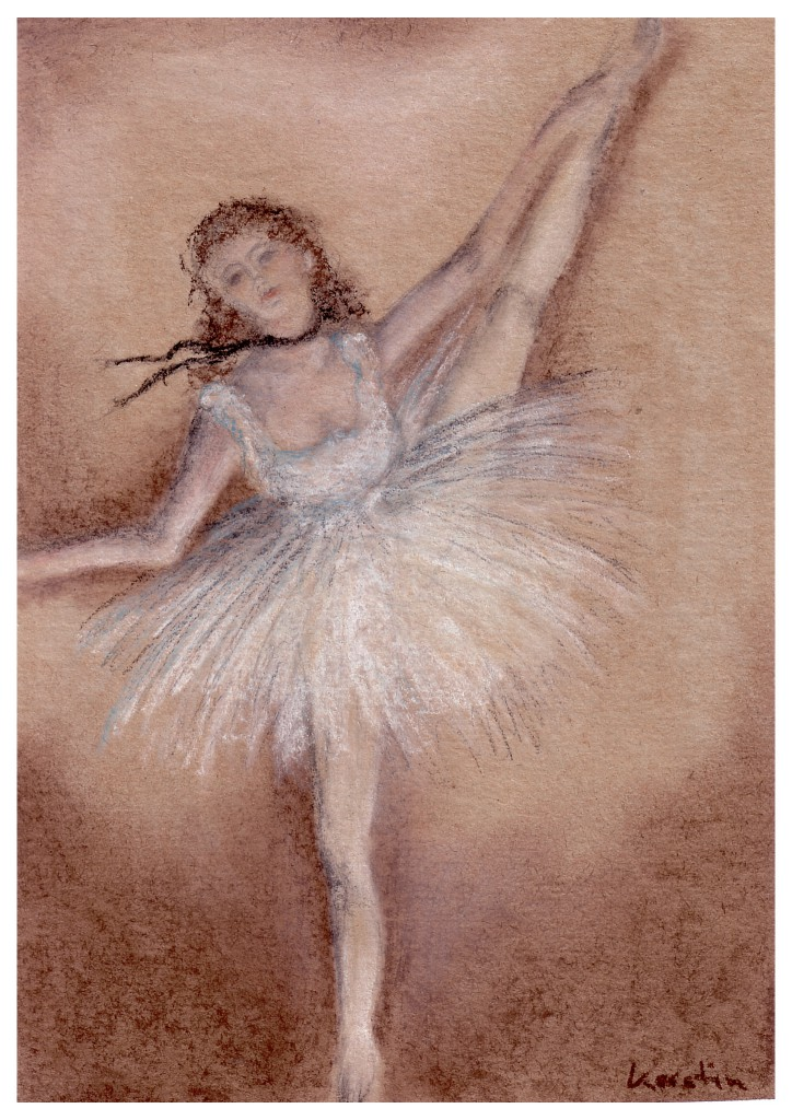 Degas-Die-Tänzerin-724x1024