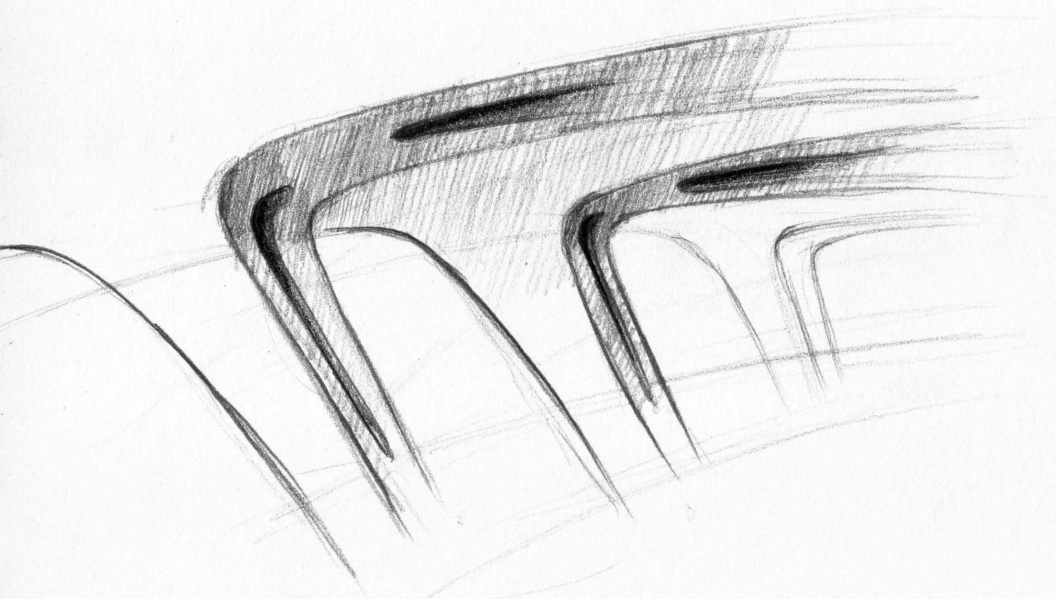 calatrava1-1536x871