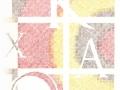 buchstaben-773x1024