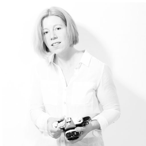 Kerstin Leicht - Architekturfotografin